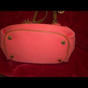 Michael Kors Bags - Michael kors purse $150
